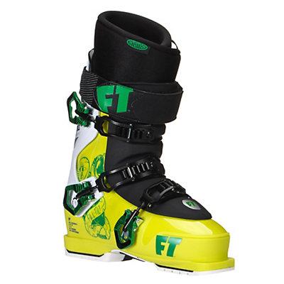 Full Tilt Descendant 6 Ski Boots 2017, , viewer