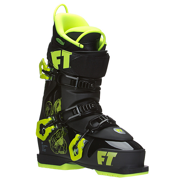 Full Tilt Descendant 4 Ski Boots 2017, , 600