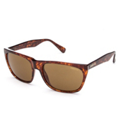 Smith Tioga Sunglasses, Vintage Havana-Brown, medium