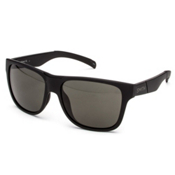Smith Lowdown XL Polar Sunglasses, , medium