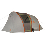 Kelty Sonic 6 Tent, , medium