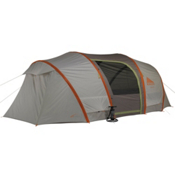 Kelty Sonic 8 Tent, , medium