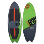 O'Brien Celsius Wakesurfer, , medium