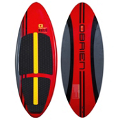 O'Brien Nalu Pro Wakesurfer, , medium