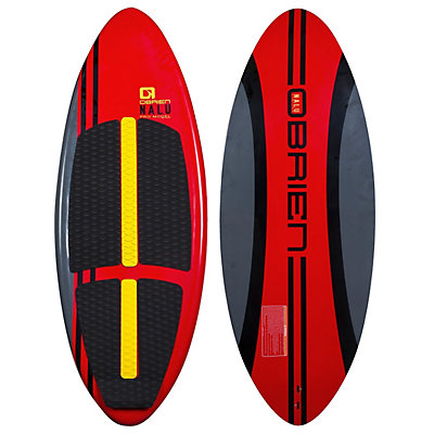 O'Brien Nalu Pro Wakesurfer, , viewer
