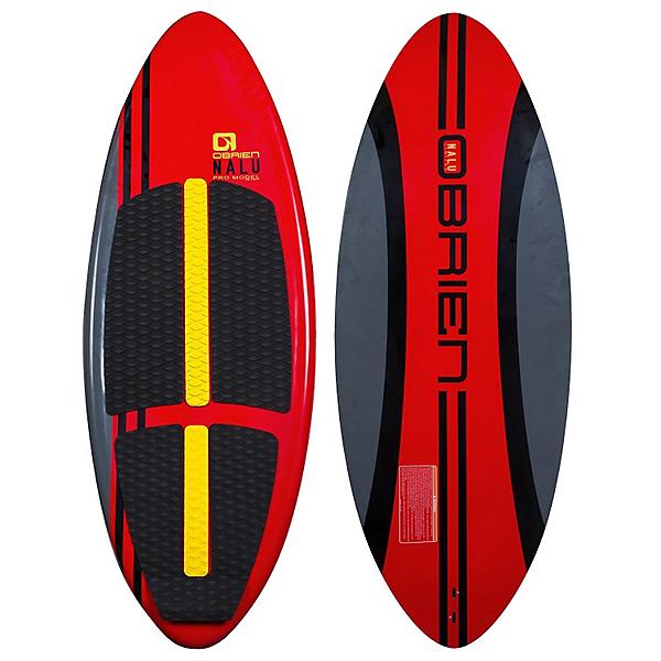 O'Brien Nalu Pro Wakesurfer, , 600