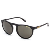 Smith Marvine Polarized Sunglasses, , medium