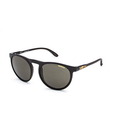 Smith Marvine Polarized Sunglasses, , viewer