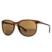 Smith Mt. Shasta Sunglasses, , medium