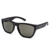 Smith Clark Polar Sunglasses, , medium