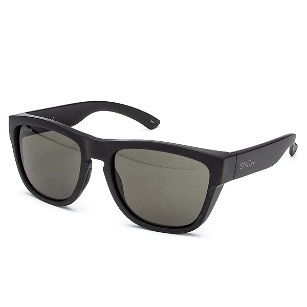 Smith Clark Polar Sunglasses, , 600