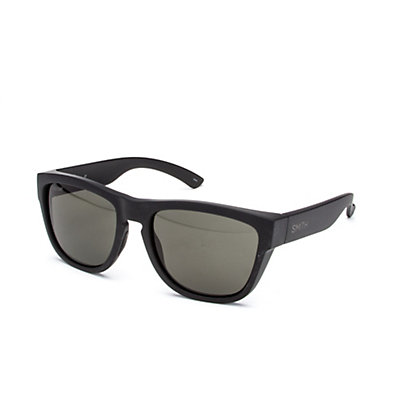 Smith Clark Polar Sunglasses, , viewer