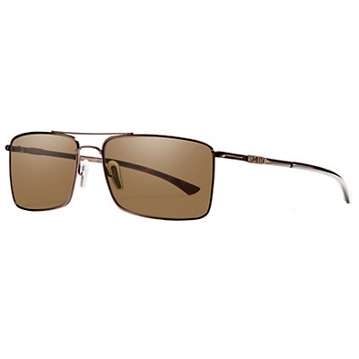 Smith Outlier TI ChromaPop Sunglasses, , viewer