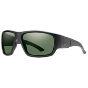 Smith Dragstrip Polar Sunglasses, , medium