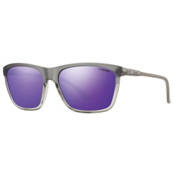 Smith Delano Sunglasses, , medium
