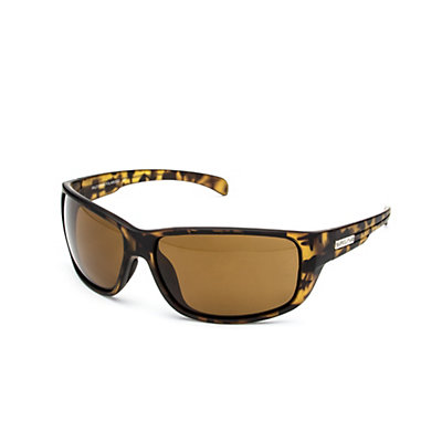 SunCloud Milestone Sunglasses, , viewer
