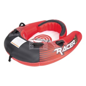 Connelly Racer Towable Tube, , medium