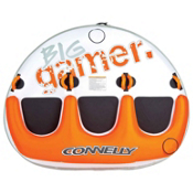 Connelly Big Gamer Towable Tube, , medium