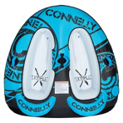 Connelly Double X Towable Tube, , medium