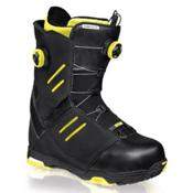 Flow Hylite Focus Snowboard Boots, , medium
