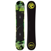 Flow Chill ABT Snowboard, , medium