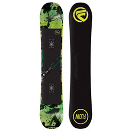 Flow Chill ABT Snowboard, , 256