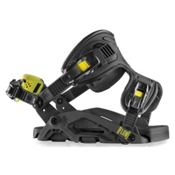 Flow Fuse FB Snowboard Bindings, , medium