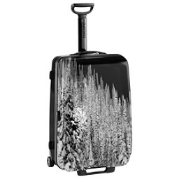 Burton Air 25 Bag, Revelstoke, 256