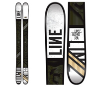 Line Blend Skis 2016, , medium
