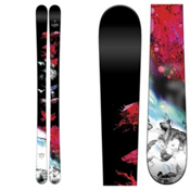 Line Chronic Skis, , medium