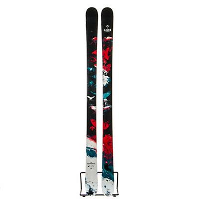 Line Chronic Skis, , viewer