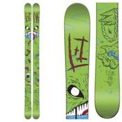 Line Future Spin Skis, , medium