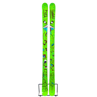 Line Future Spin Skis, , viewer