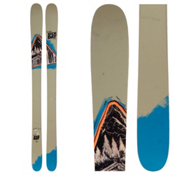 Line Sick Day 95 Skis, , medium