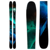 Line Supernatural 92 Lite Skis 2016, , medium