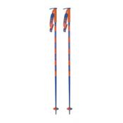 Line Pin Ski Poles 2016, , medium