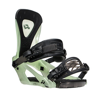 Ride KX Snowboard Bindings, , viewer