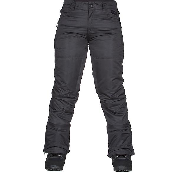 Zonal Standoff Womens Snowboard Pants, , 600