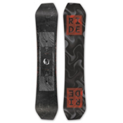 Ride Helix Wide Snowboard 2016, , medium