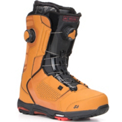 Ride Insano Boa Snowboard Boots 2016, , medium