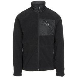 Mountain Hardwear Chill Factor 20 Mens Jacket, Black, 256