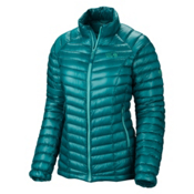 Mountain Hardwear Ghost Whisperer Down Womens Jacket, , medium