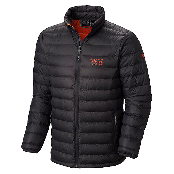 Mountain Hardwear Micro Ratio Down Mens Jacket, , 600