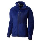 Mountain Hardwear Monkey Woman 200 Womens Jacket, Aristocrat, medium