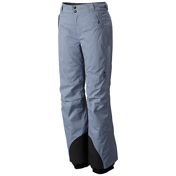 Mountain Hardwear Returnia Womens Ski Pants, , 600