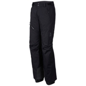 Mountain Hardwear Returnia Long Mens Ski Pants, , medium