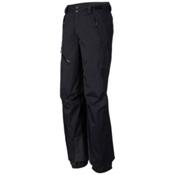 Mountain Hardwear Returnia Short Shell Mens Ski Pants, , medium