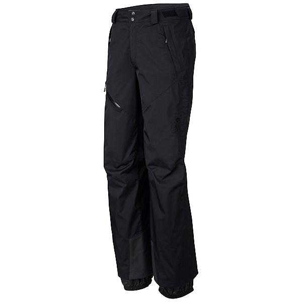 Mountain Hardwear Returnia Long Shell Mens Ski Pants, , 600