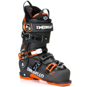 Dalbello Panterra 100 Ski Boots 2016, , medium