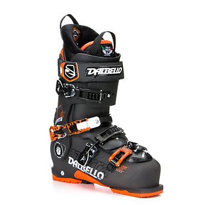 Dalbello Panterra 100 Ski Boots, , viewer